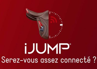 CWD présente iJump