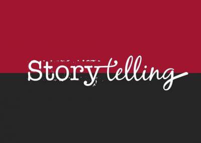 Storytelling.fr (2015)