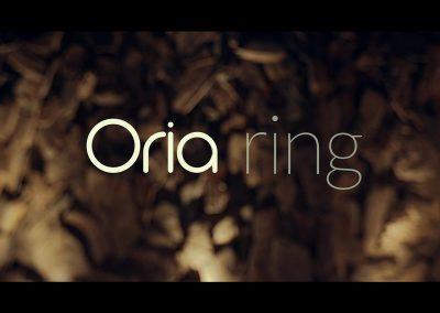 Enhancia Ring