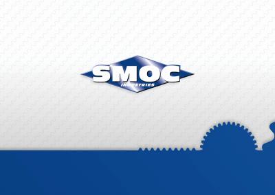 Signature SMOC Industries