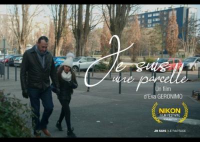 Court-métrage – Nikon Film Festival 2018