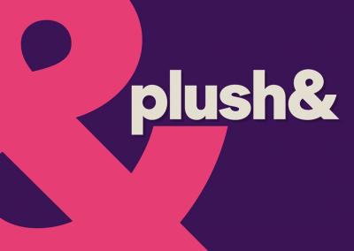 Motion design – Signature Plush and Nuggets